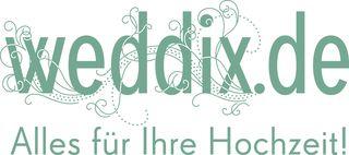 weddix_logo