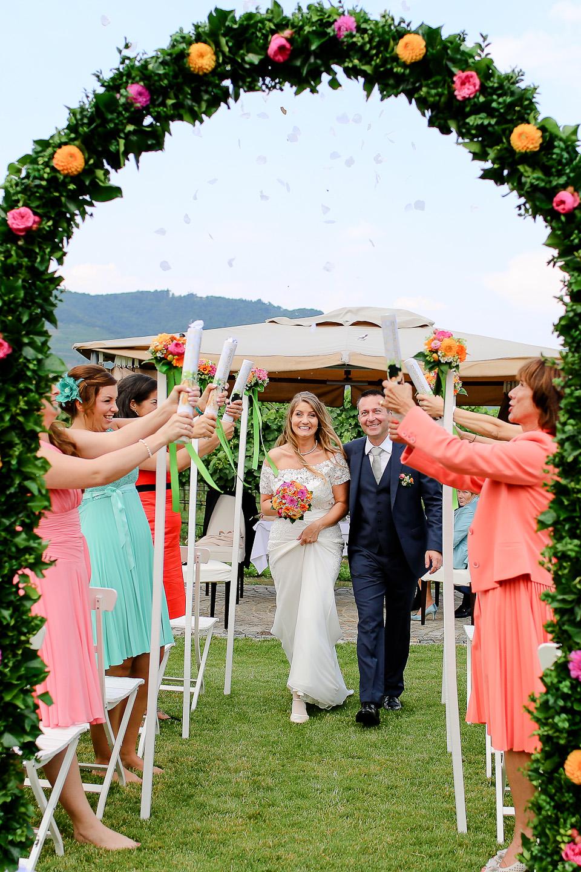 frauen gesucht zum heiraten krems an der donau