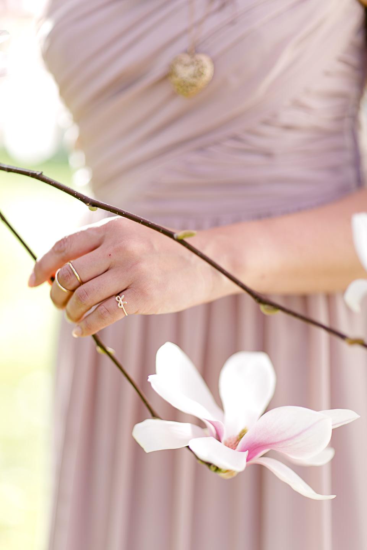 magnolia21