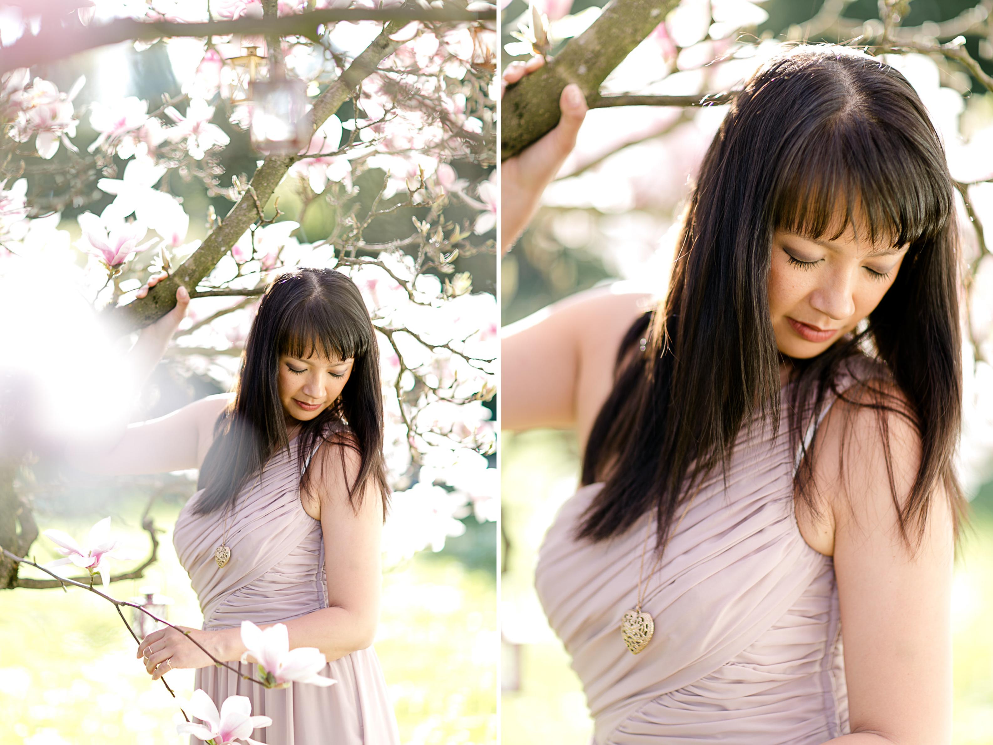 magnolia31