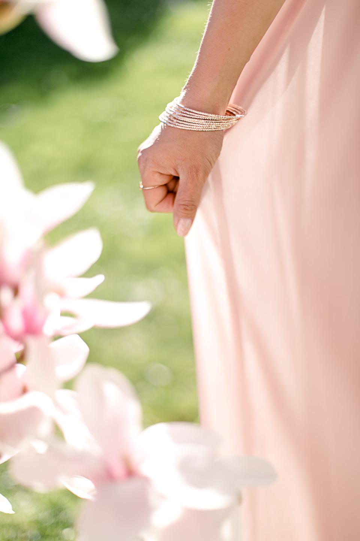 magnolia32