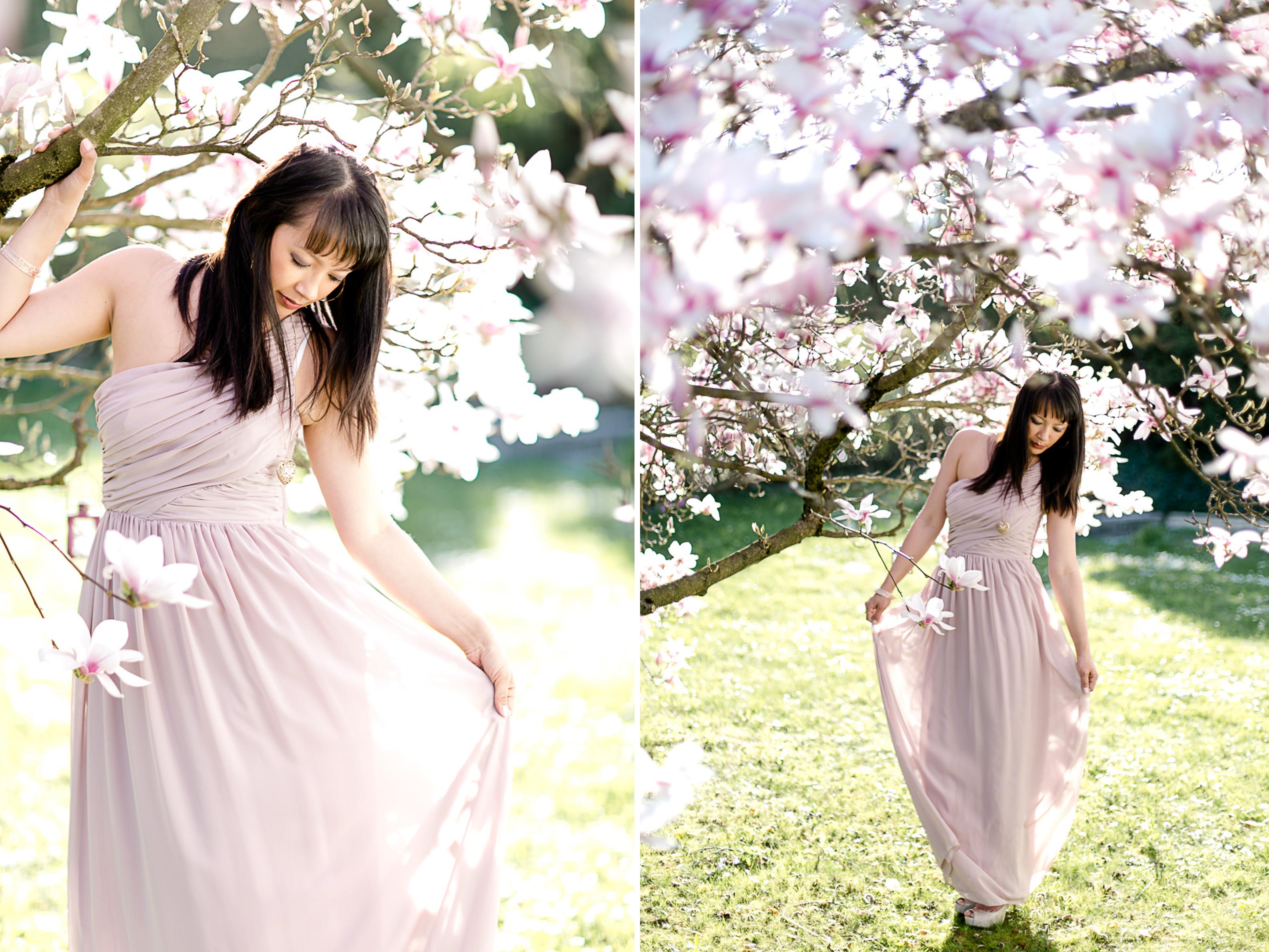 magnolia33