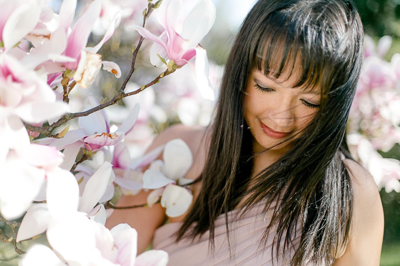 magnolia39