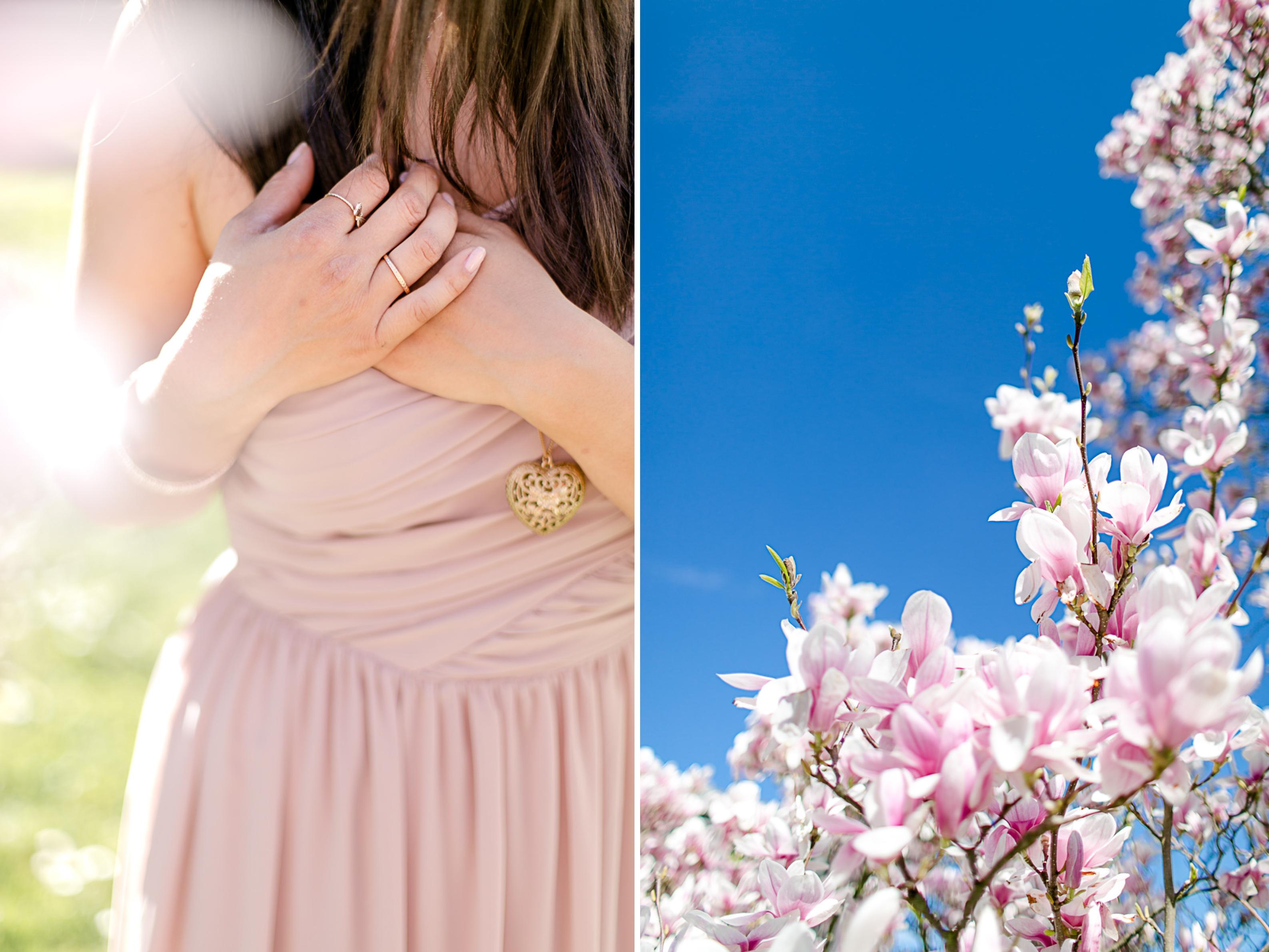 magnolia43