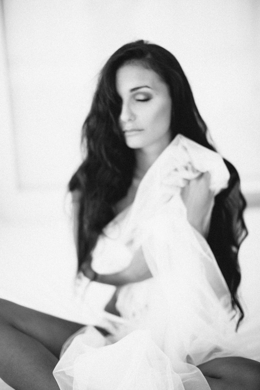 lea_bridal-14