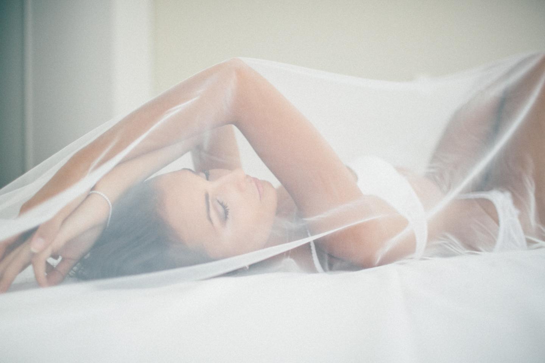 lea_bridal-21