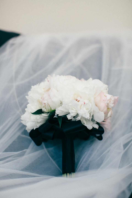 lea_bridal-23