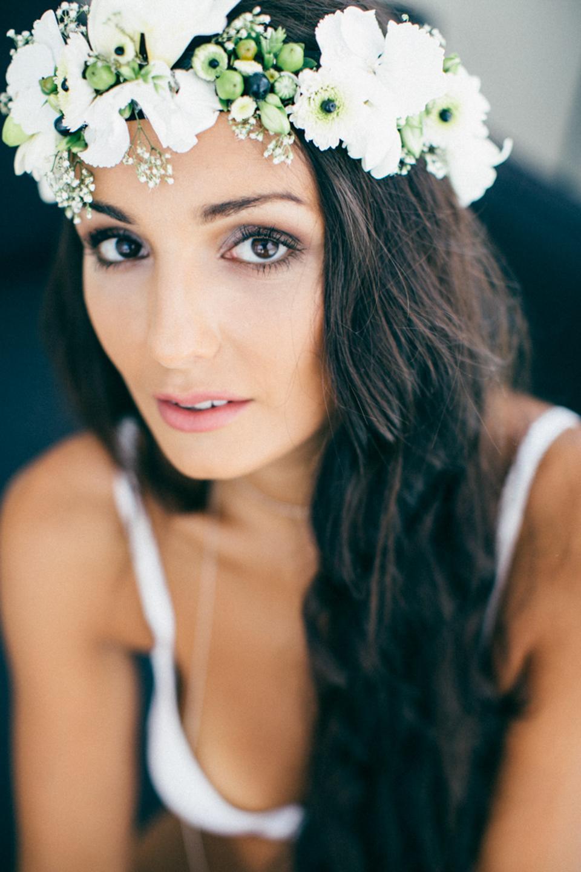 lea_bridal-24
