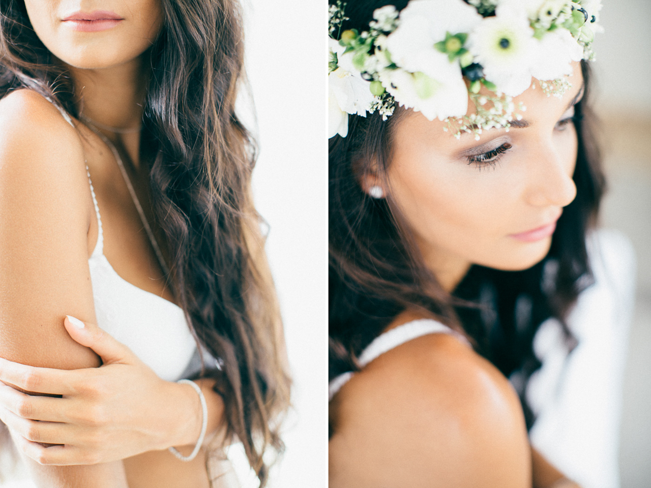 lea_bridal-27