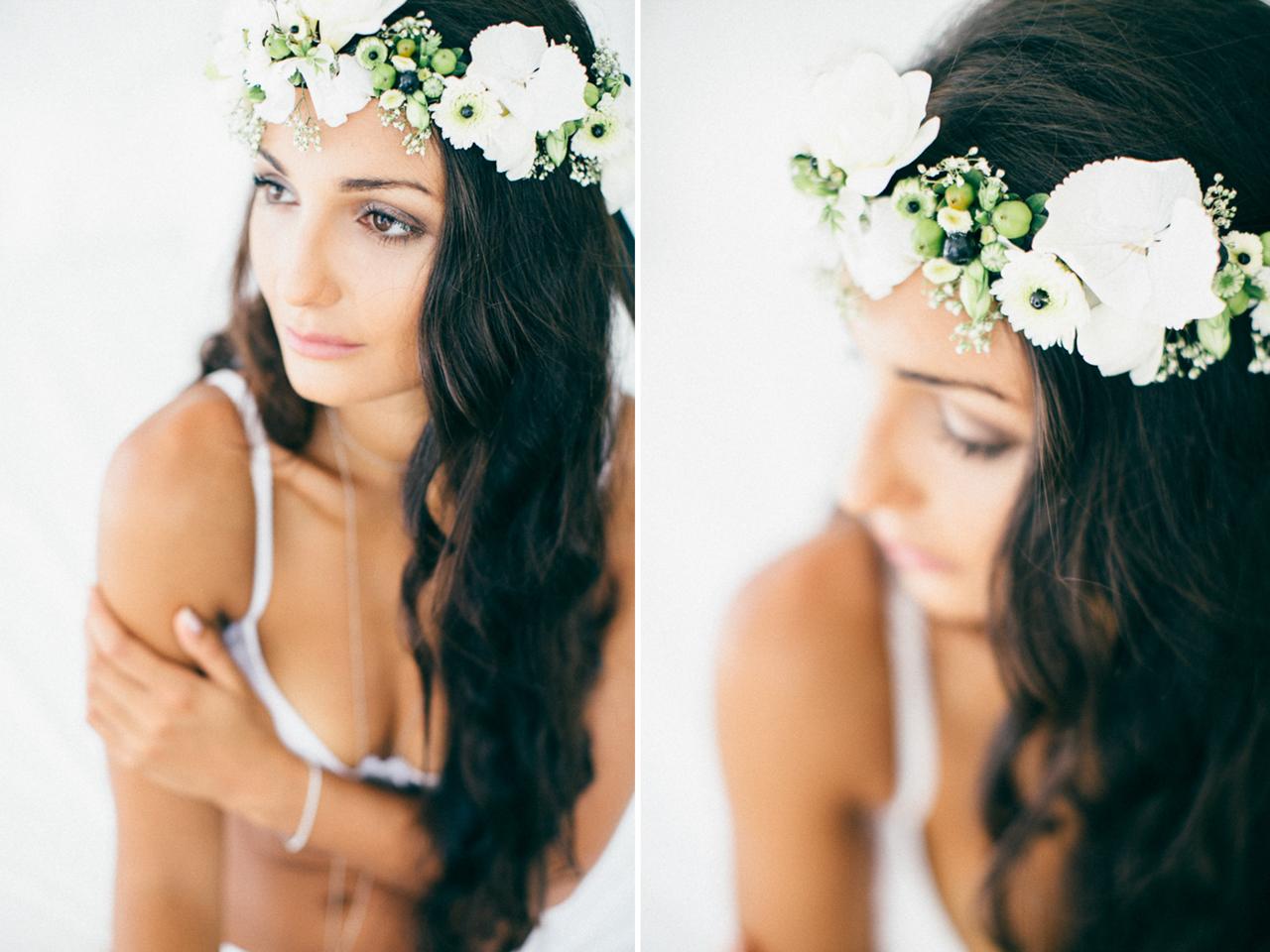 lea_bridal-29