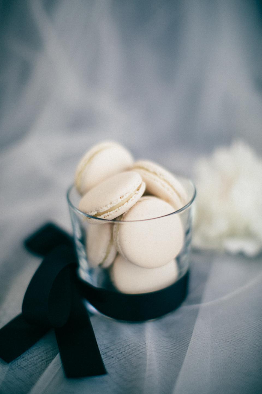 lea_bridal-3