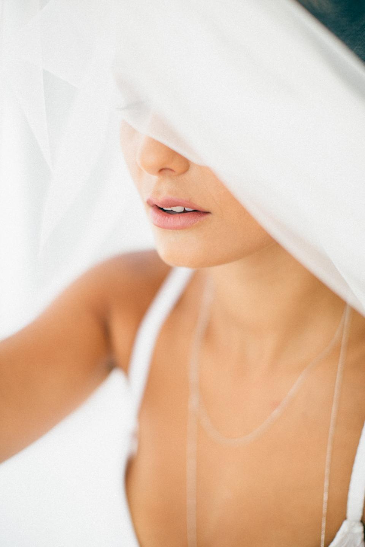 lea_bridal-33