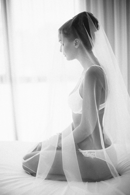 lea_bridal-41