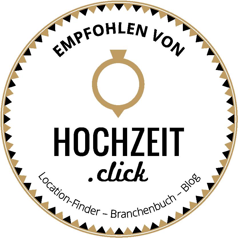 Badge_Hochzeit-click