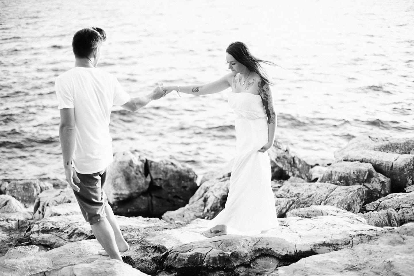 kroatien_coupleshoot-10