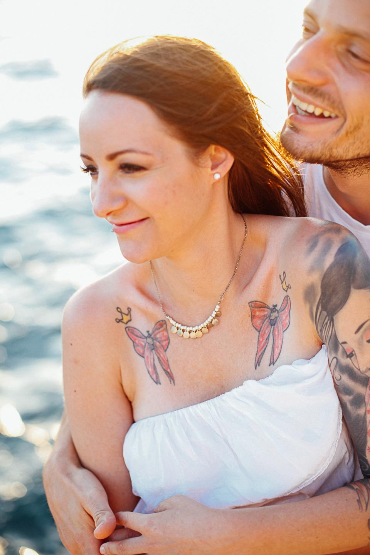 kroatien_coupleshoot-11