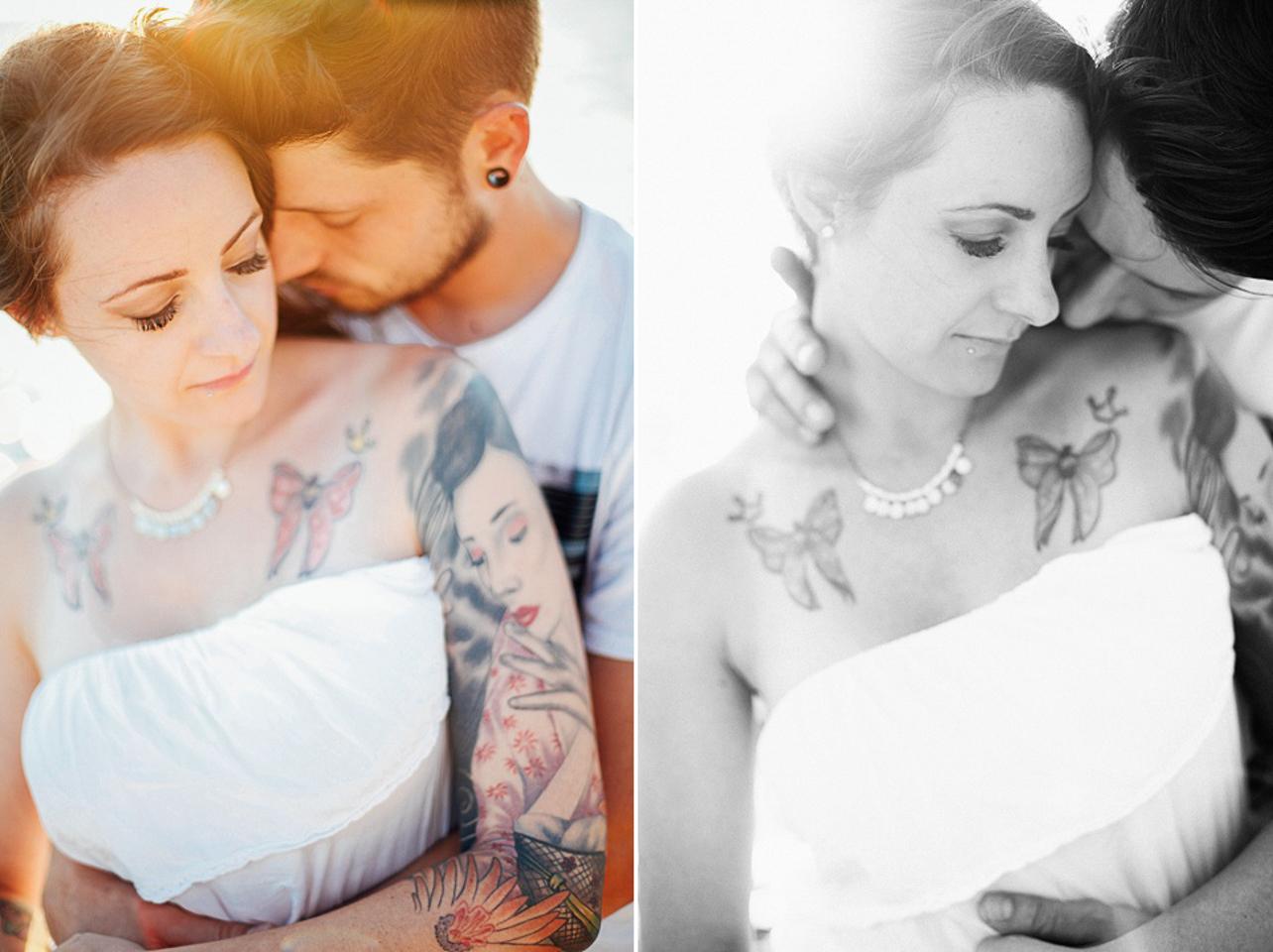 kroatien_coupleshoot-12