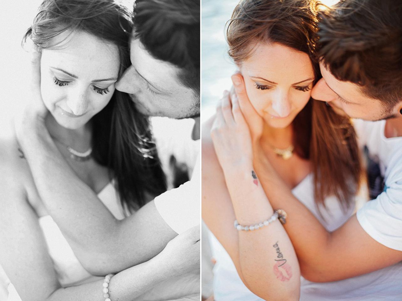 kroatien_coupleshoot-28