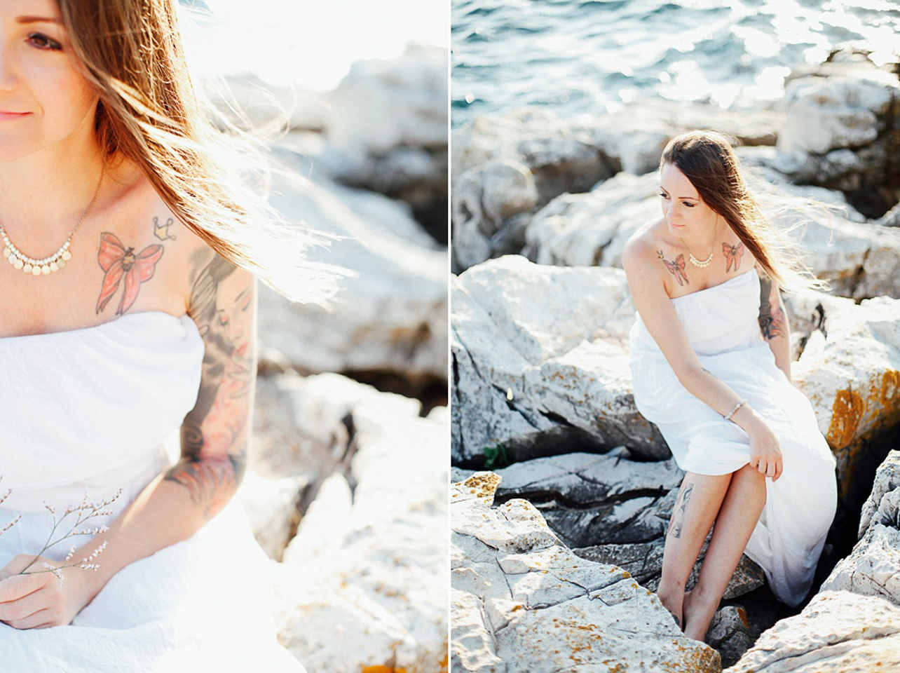 kroatien_coupleshoot-34