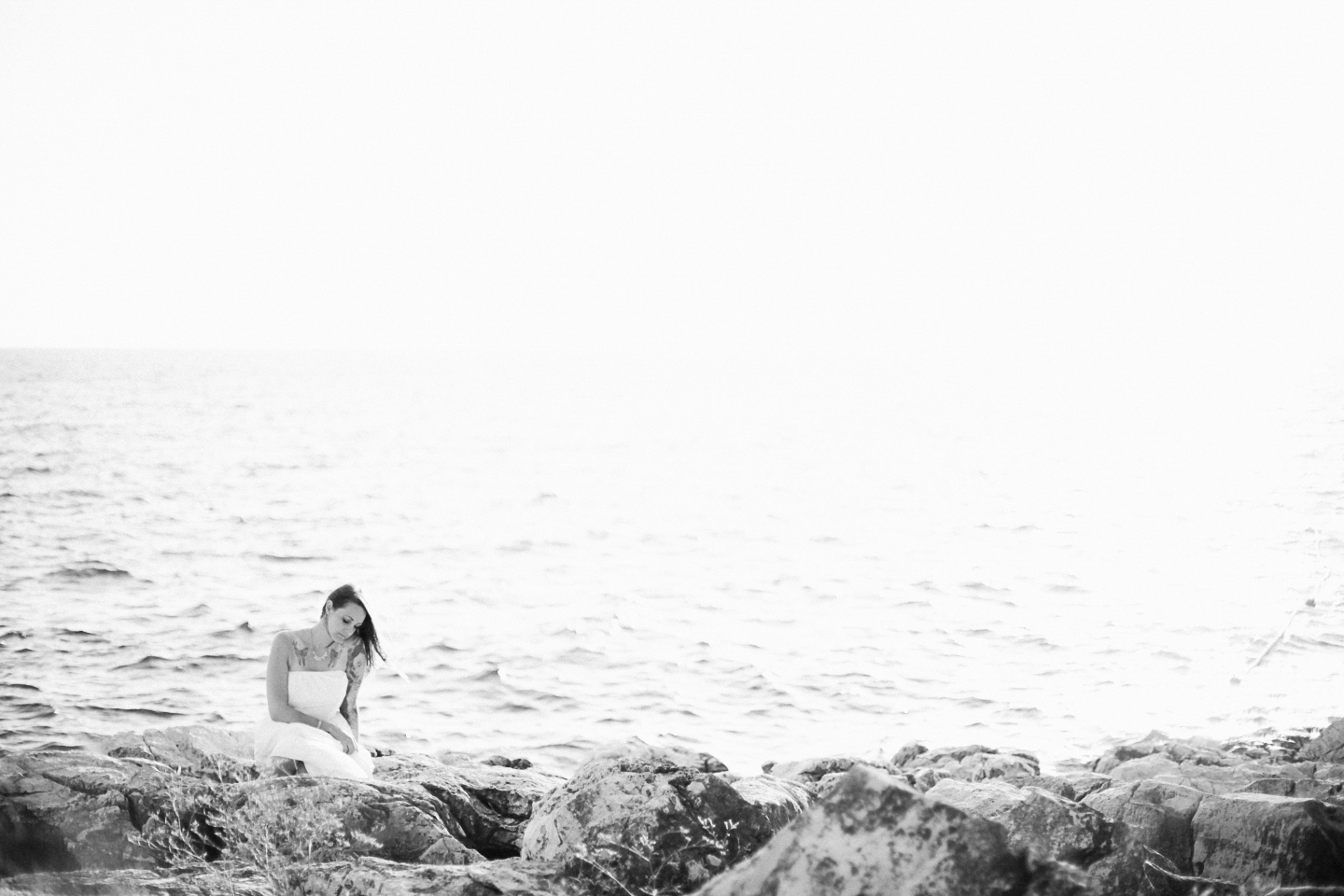 kroatien_coupleshoot-36