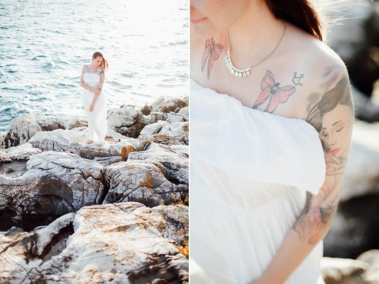 kroatien_coupleshoot-41