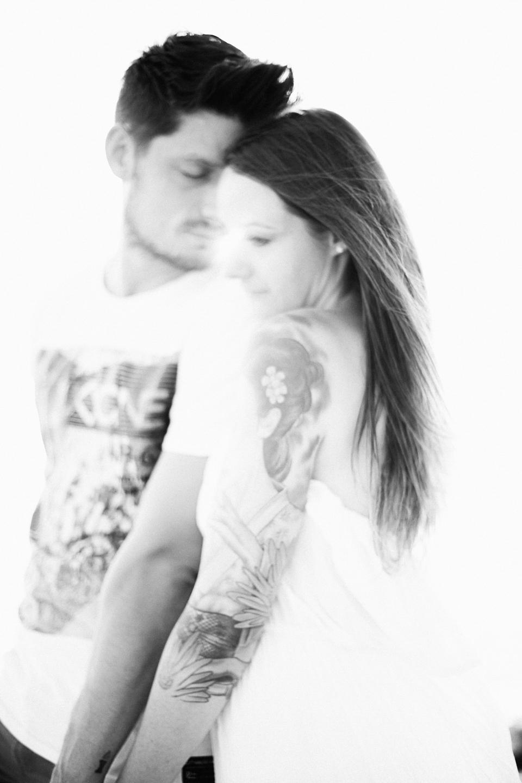 kroatien_coupleshoot-44