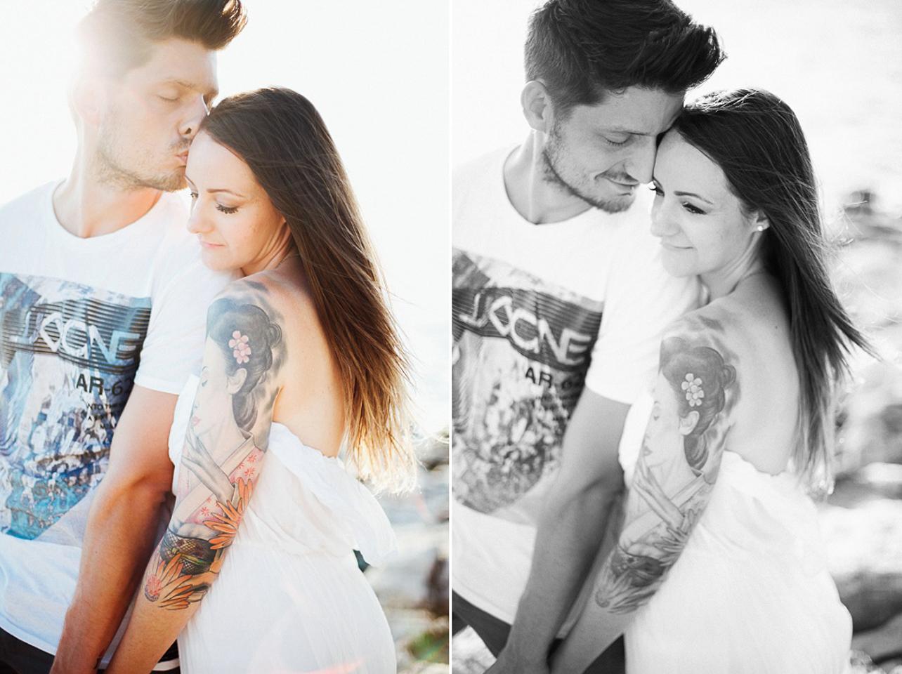 kroatien_coupleshoot-46