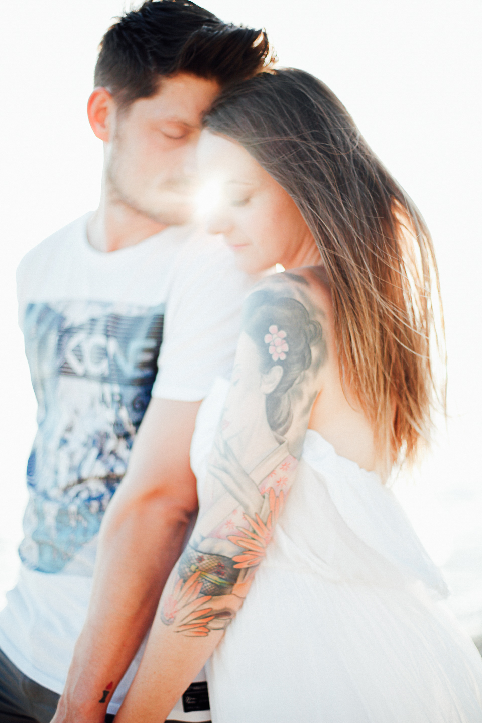 kroatien_coupleshoot-46b