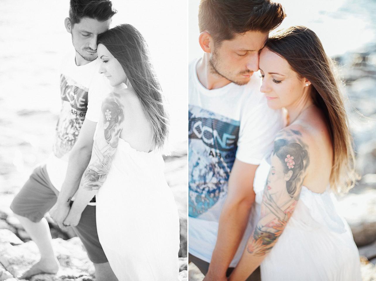 kroatien_coupleshoot-47