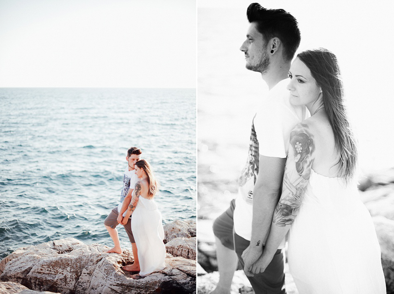 kroatien_coupleshoot-48
