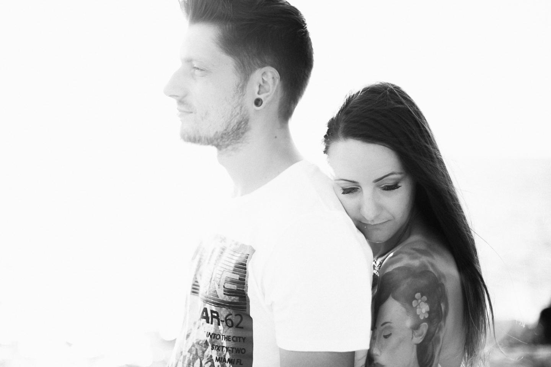 kroatien_coupleshoot-49