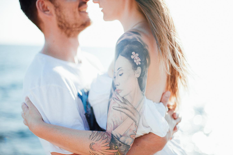 kroatien_coupleshoot-50