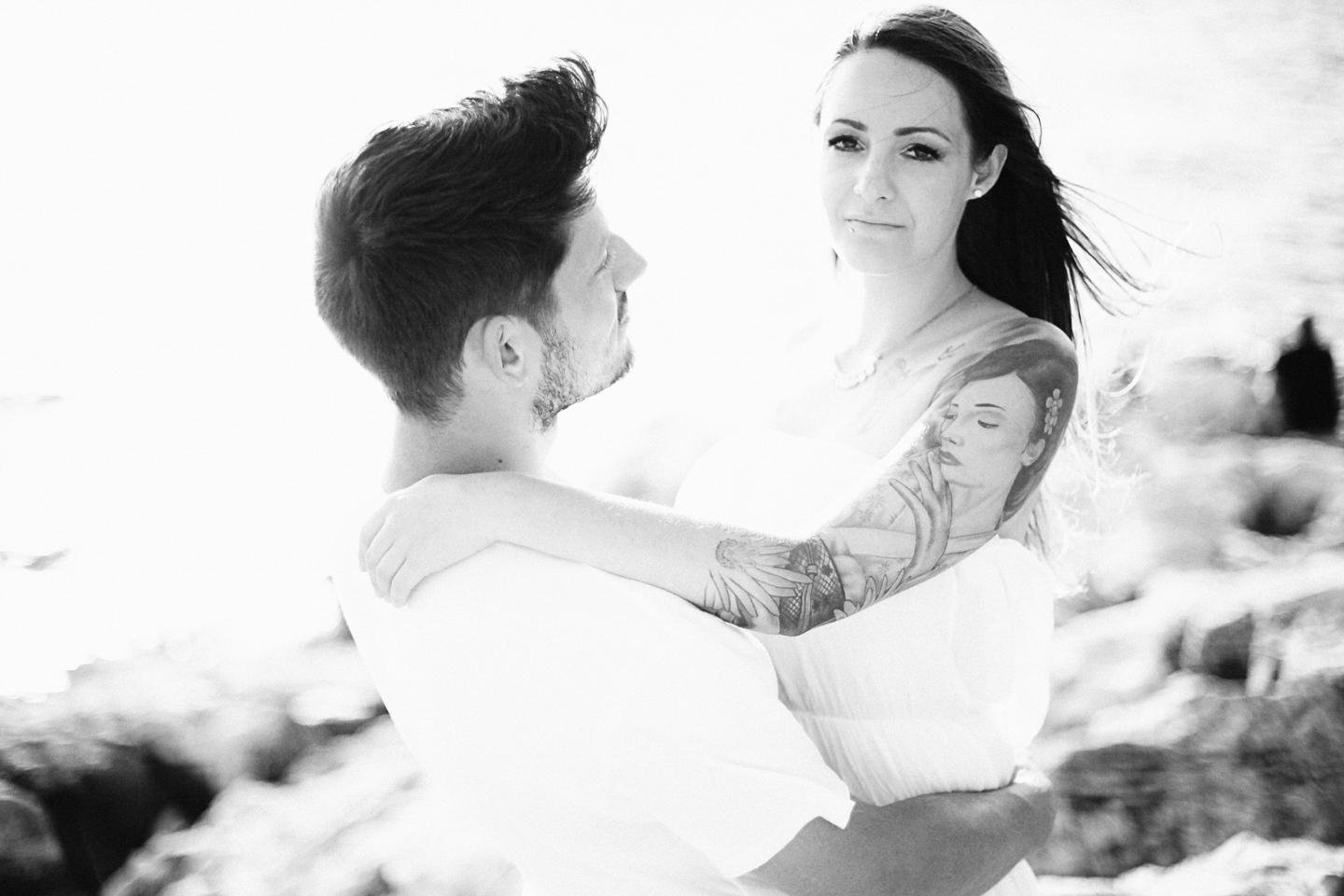 kroatien_coupleshoot-51