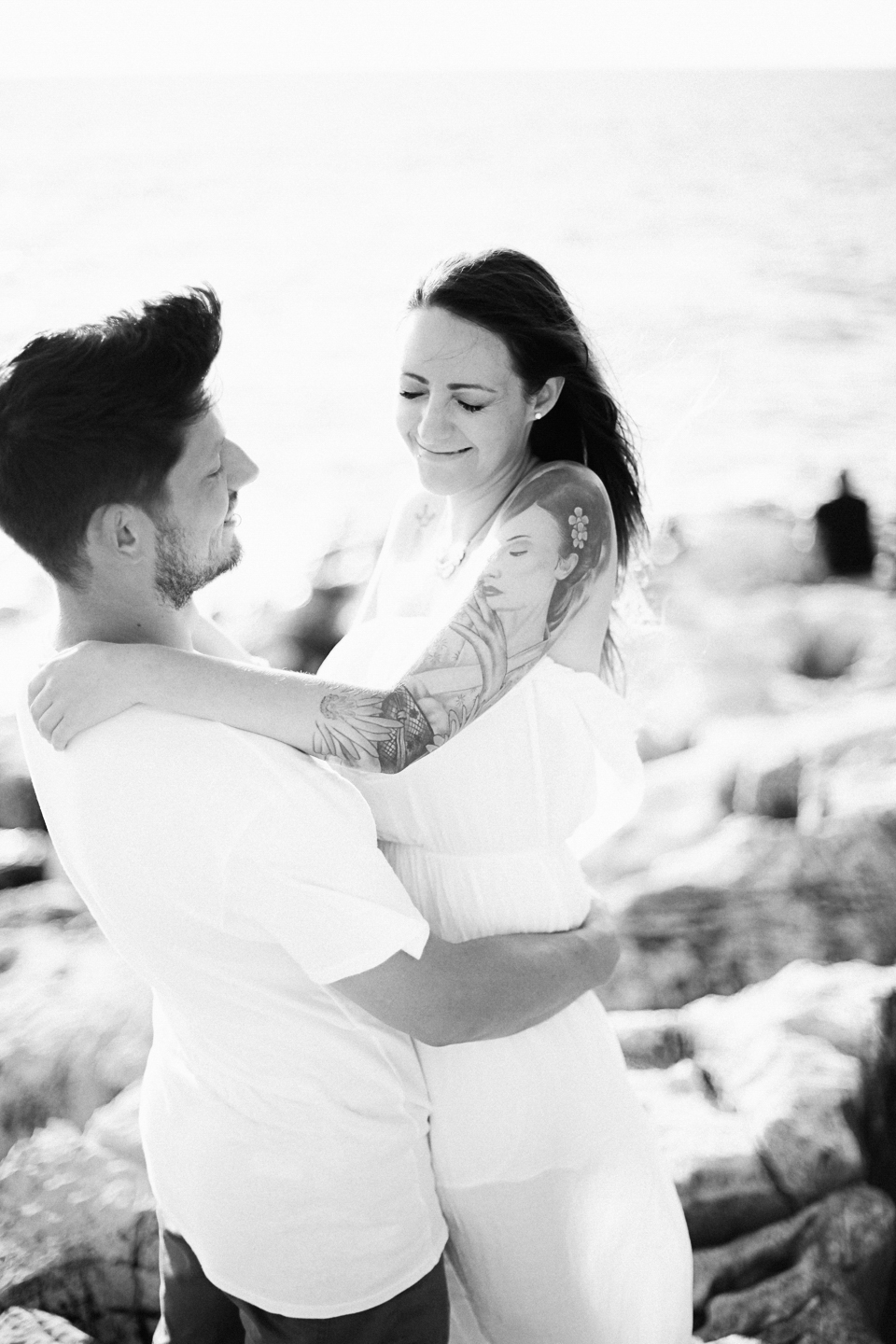 kroatien_coupleshoot-52