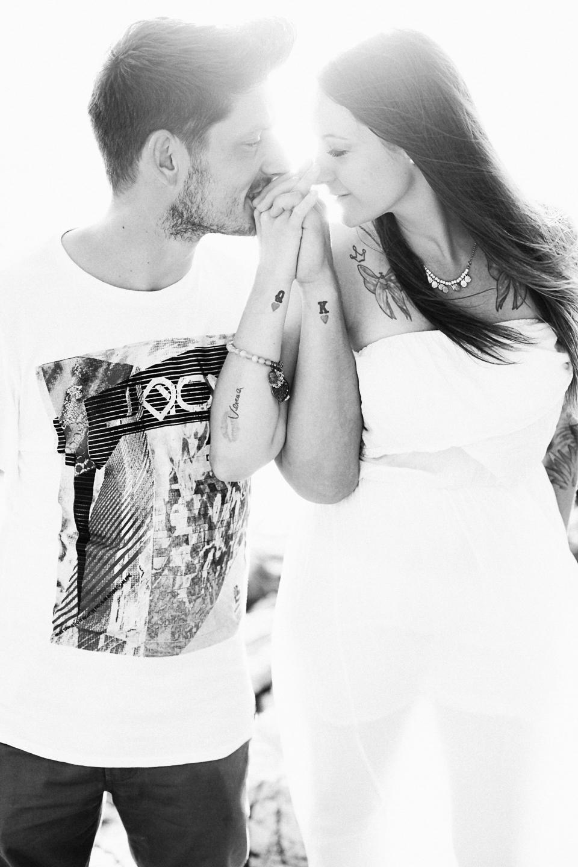 kroatien_coupleshoot-53
