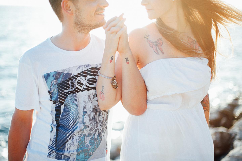 kroatien_coupleshoot-54