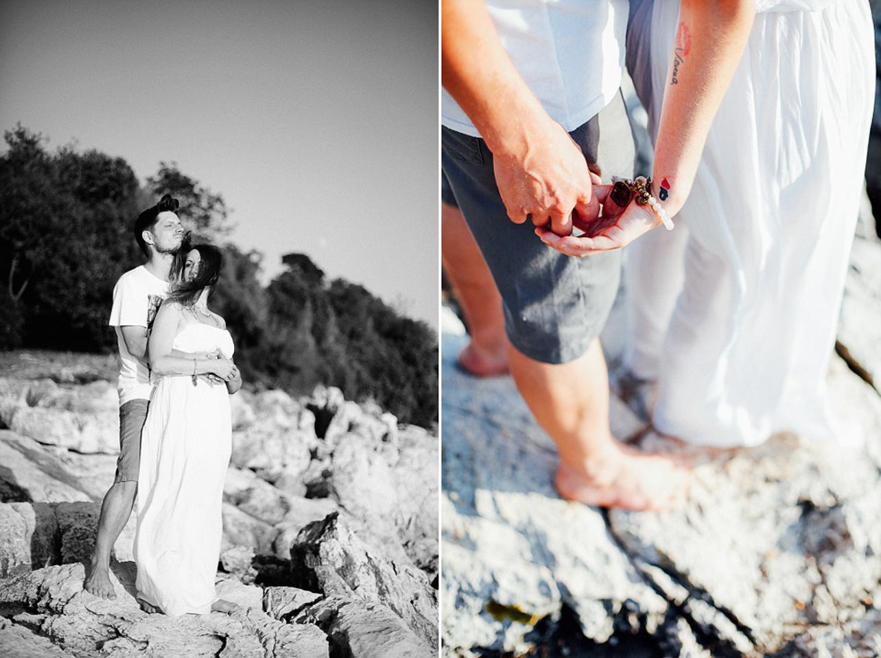 kroatien_coupleshoot-56