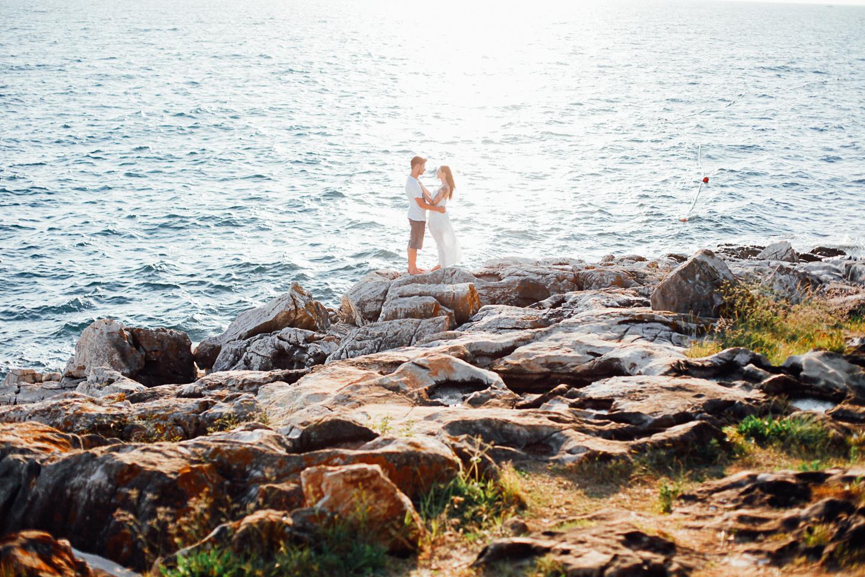kroatien_coupleshoot-57