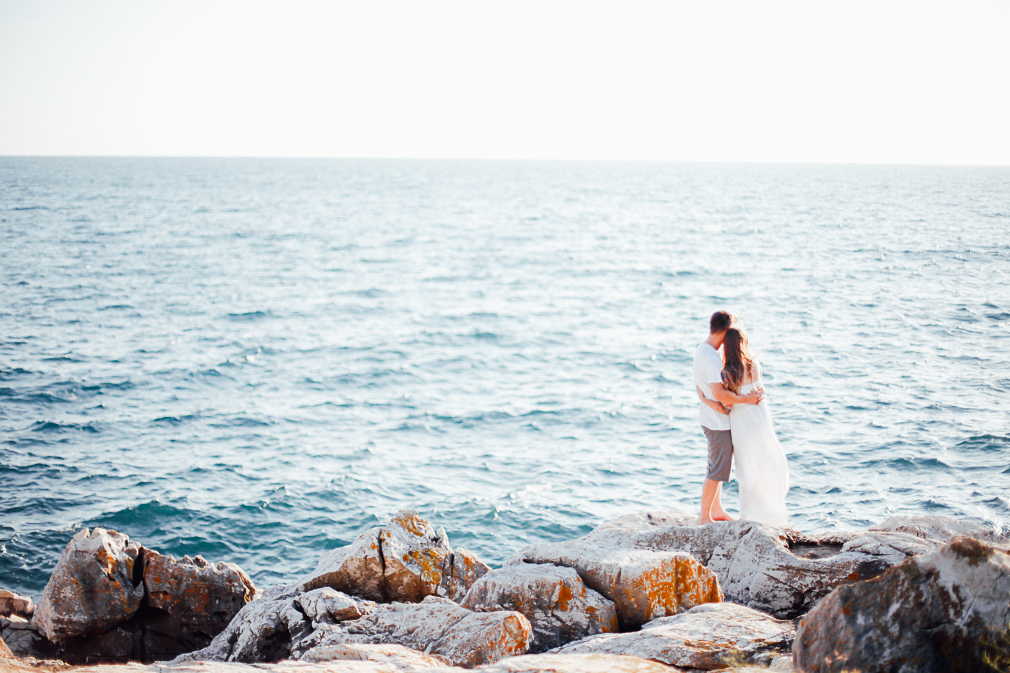 kroatien_coupleshoot-58