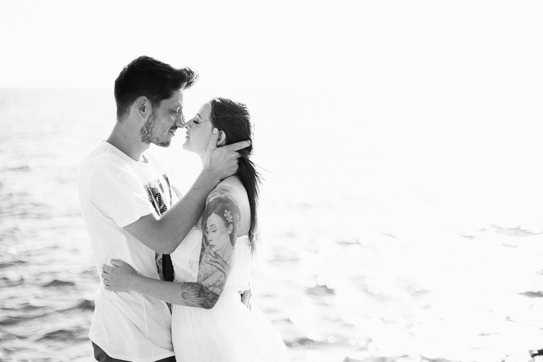 kroatien_coupleshoot-59
