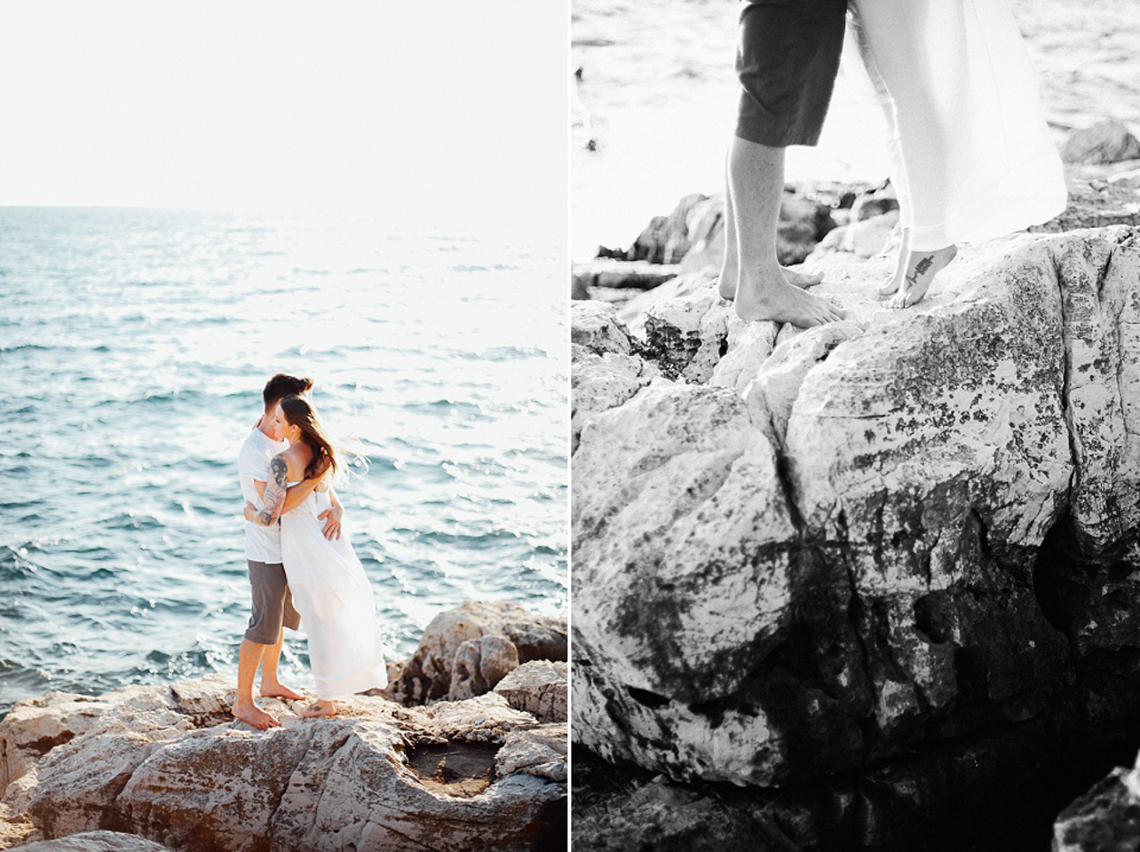 kroatien_coupleshoot-60