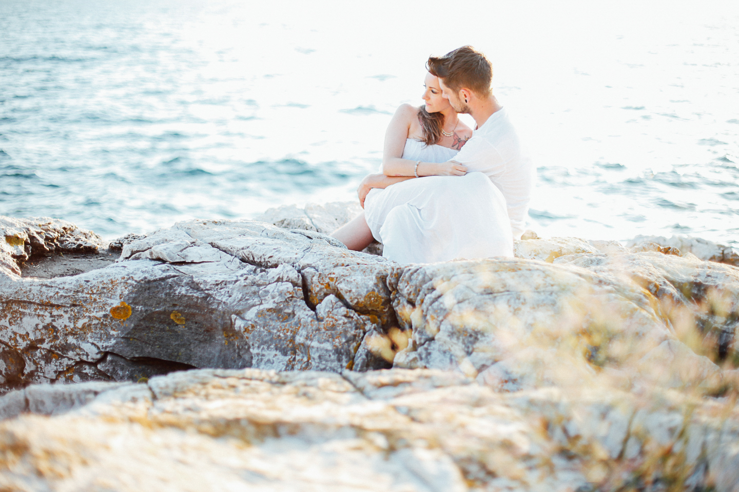 kroatien_coupleshoot-61