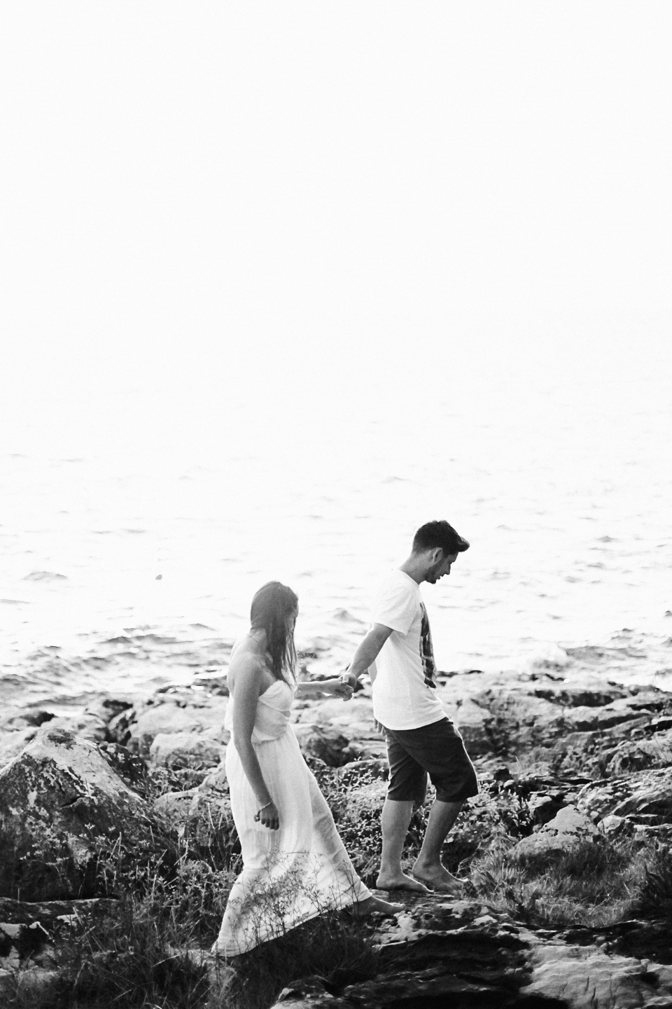 kroatien_coupleshoot-8