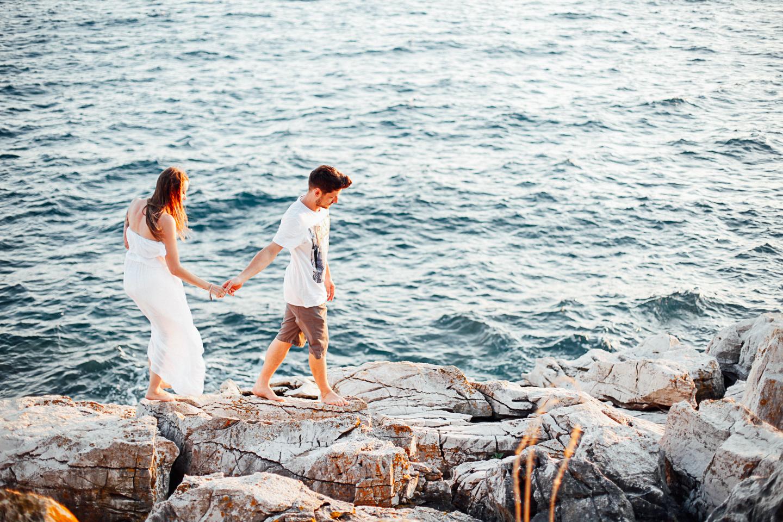 kroatien_coupleshoot-9