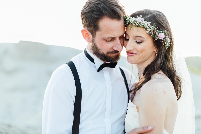 after_wedding_fridrik-1