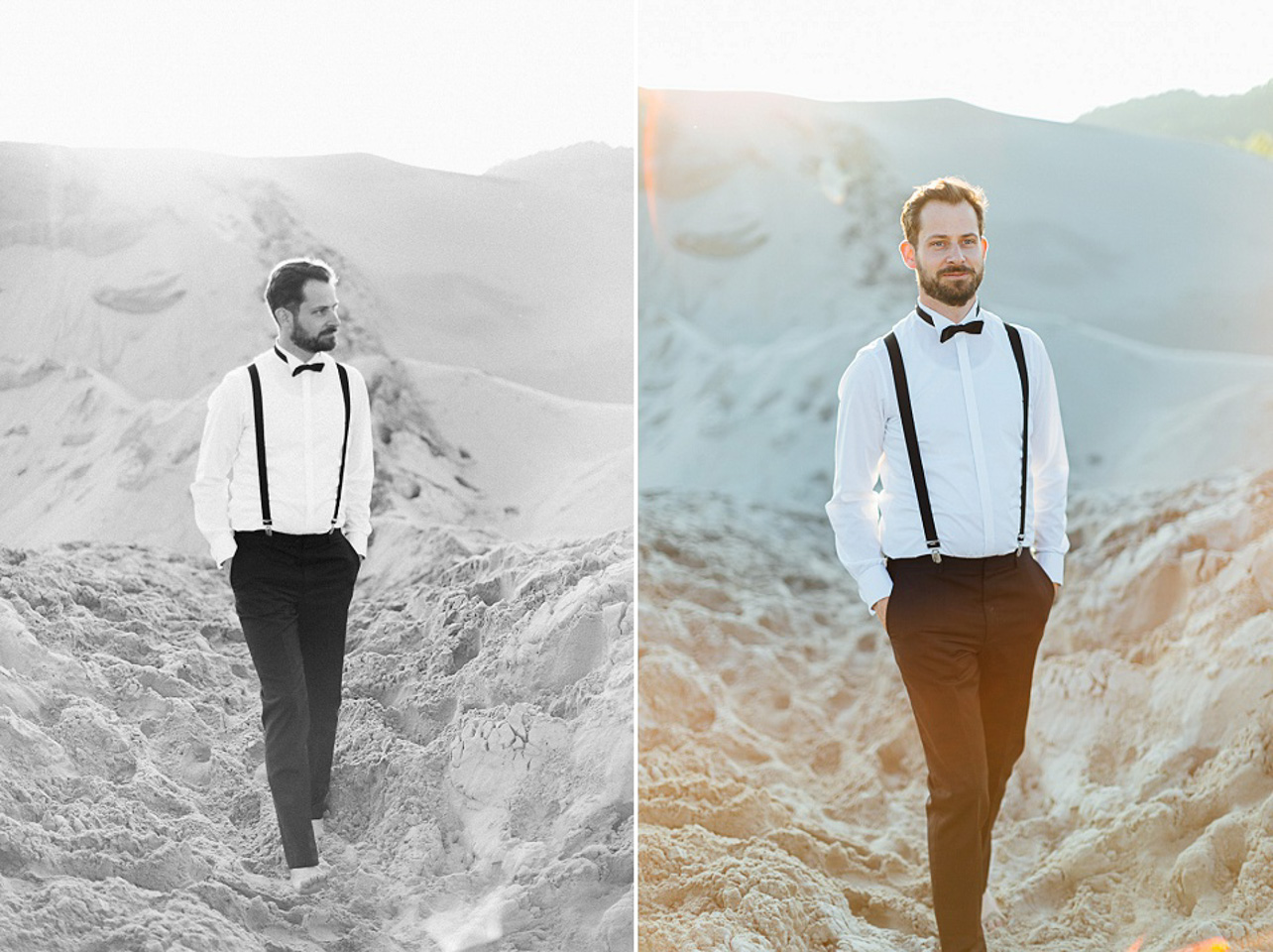 after_wedding_fridrik-14