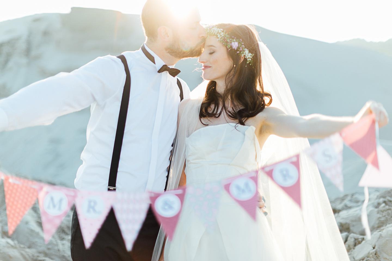 after_wedding_fridrik-15
