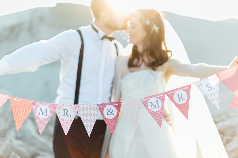 after_wedding_fridrik-16