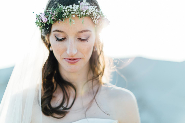 after_wedding_fridrik-18