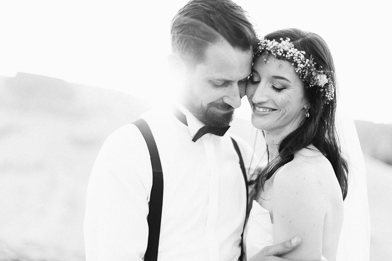 after_wedding_fridrik-2